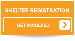 shelter registration button