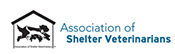 The Association of Shelter Veterinarians (ASV)