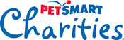PetSmart Charities, Inc.