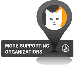 View More Million Cat Challenge Supporting Organizations